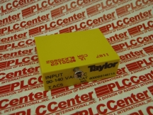 TAYLOR ELECTRONICS IAC5