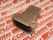 FCT ELECTRONICS FWH1A