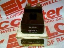 FANUC 55-B31B