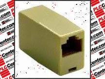 GC ELECTRONICS 30-9687