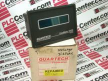 QUARTECH 8730