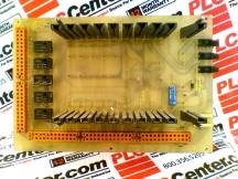 AMOT CONTROLS 8152A-1E22120-AA