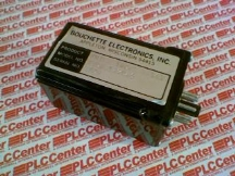 BOUCHETTE ELECTRONICS 127645