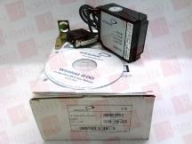 DATALOGIC DS2100A-1200