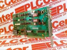 BALANCE TECHNOLOGY D-34060