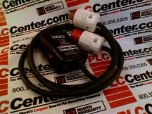 NRC 998-0114416