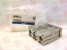 SMC MGPM12-12