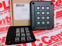 STORM GSRG120203