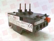 CROMPTON CONTROLS CR09/1.6