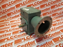 HYTROL R-00153-10R