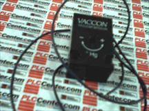 VACCON CO 3391