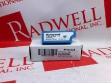 HONEYWELL ST7800A-1088