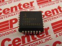 INTERSIL IS82C54-10Z