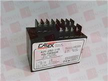 CALEX 425-252-115