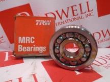 MRC BEARING 405M