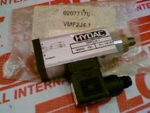 HYDAC VMF2J4.1