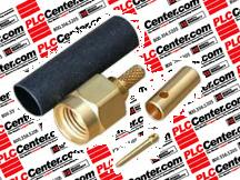 RADIALL INTERCONNECT COMPONENT R125072000