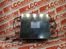 NEC TOKIN AMERICA INC LF-350