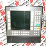 NEWMAR ELECTRONICS IC5031-783101000