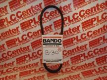 BANDO AMERICAN B-30