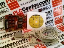 COMTROL 95860-4