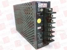 TDK ES-10-5