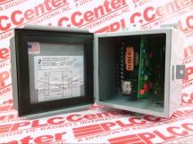 PCS COMPANY A1000