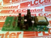 ICK 860-0513-1