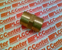 PARKER TUBE FITTINGS DIV 1/4-GG-B