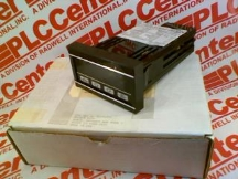 LFE CJ-9984-0020