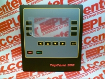 TAPTONE POWER TAPTONE-500-KEYPAD