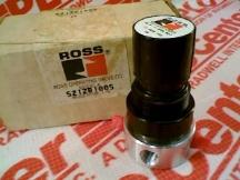 ROSS OPERATING 5212B1005