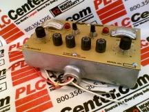 EMI PD-9024-FA2