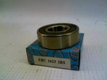 EBC 16232RS