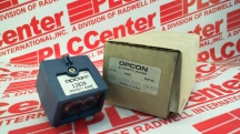 Eaton Corporation Proximity Switch
