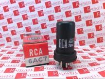 RCA 6AC7