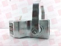 ALARM LOCK DL2700WP/26DGR