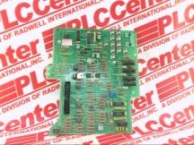 BAILEY CONTROLS 6632100L1