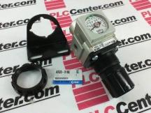 SMC AR20-01BE