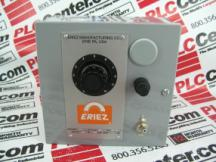 ERIEZ MAGNETICS FT11560