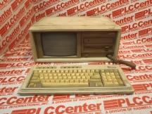 COMPAQ COMPUTER 2650