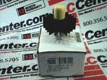 BIRD ELECTRONIC 10-A-MFN-20