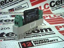 CRYDOM CMX60D10-MS11-24