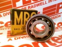 MRC BEARING 7304