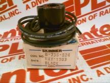 SCHRADER BELLOWS B-736-S24