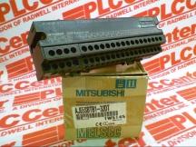 MITSUBISHI AJ65SBTB1-32DT