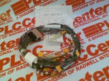 FANUC ROBOTICS A660-8007-T217