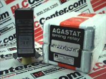 AGASTAT 2122A5SH