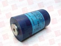 NORFOLK CAPACITORS LIMITED GC3028