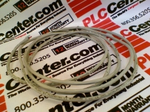 WEST PENN WIRE 25440B